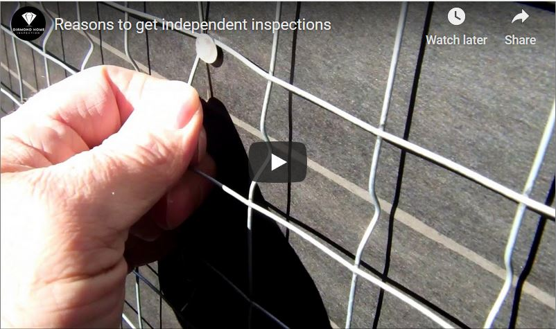 independent-inspection