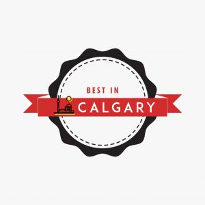 The Best in Calgary - home inspection services