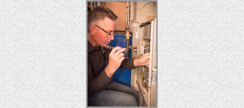 Furnace Inspections 101